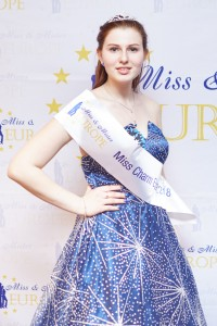 Miss Europe 2day - 002