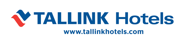 tallinkhotels_web_new